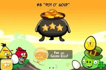 Angry-Birds-Seasons-Go-Green-Get-Lucky-Golden-Egg-Screen-with-Numbers-340x226