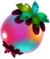 Crusher Icon ColourSplash