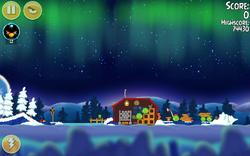 Screenshot 2014-12-21-11-47-26