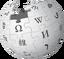 Wikipedia Logo2