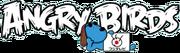 300px-Logo2