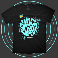 Ab-shortfuse-tshirt