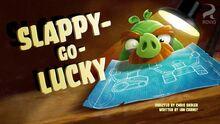 Angry-Birds-Toons-Slappy-Go-Lucky