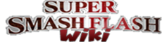 SuperSmashFlashWiki