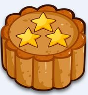 Big Mooncake
