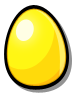 Golden egg 2