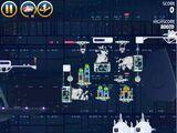 Cloud City 4-37 (Angry Birds Star Wars)