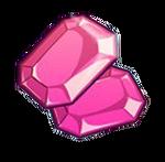 КристаллыАВ2