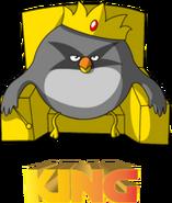 Серебряный король (1)