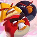 AB2 Valentine 2020 Icon