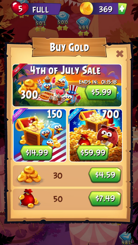 File:ABPOP Summer Treats Sale.png