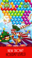 ABPop Christmas 2016 App Store 2