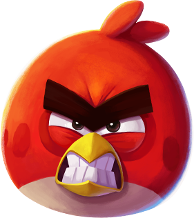 Image  Ab2redpng  Angry Birds Wiki  FANDOM powered by Wikia