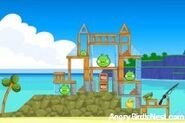 Angry-Birds-Facebook-Surf-And-Turf-Level-5-213x142