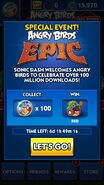 SonicDash+AngryBirdsEpicInfo