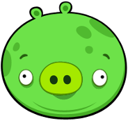 File:184px-Fat pig.png