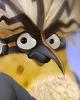 80px-Flocker Yellow Portrait 029