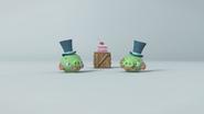 Cake-Duel-PT-SR-2