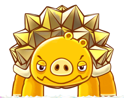 File:SuperTurtlePig.png