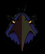 252px-Spaceeagle
