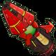 ABAceFighter Gun16