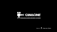 Canacine (Spanish Version)