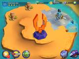 Миссии (Angry Birds Transformers)