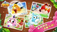 Angry Birds Blast Island2