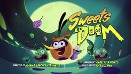 SweetsOfDoom