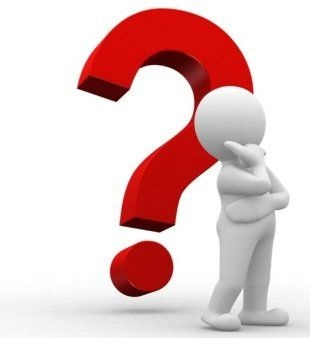 latest?cb=20141213113806&path-prefix=pl