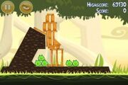 Angry-Birds-Danger-Above-6-5-213x142