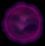 Crusher Icon CloudyBubble