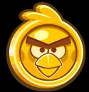 ABF birdcoin