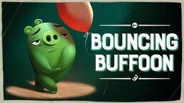 BouncingBuffoon