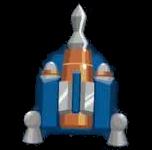 Jetpackbase