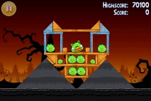 Thumbs angry-birds-halloween-3-5