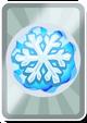BlizzardCard