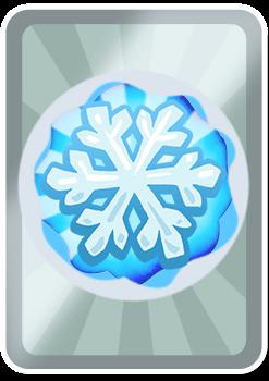 File:BlizzardCard.png