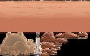 Hut Tatooine