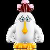 Matilda (75823, LEGO)