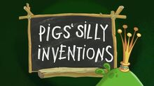 PigsSillyInventions