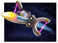 637px-Death Star 1