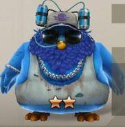 Angry Birds Evolution Myles2