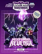 Deceptihogs Revenge