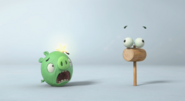 Piggy Tales Zam(1)