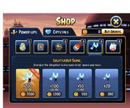 Shop+5