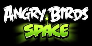 Angry-birds-space-logo-600x300