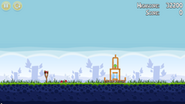 300px-AngryBirds1-1