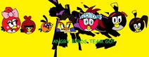 Team A.B Go