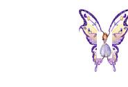 Sofia fairy